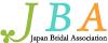 マリッジ宝塚提携仲人連盟の一般社団法人JBA日本結婚相談協会